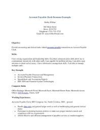 file clerk resume sample best business template file clerk resume skills medical clerk resume skills skill based in file clerk resume sample