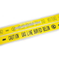 <b>3M</b> EMS <b>Tape</b> 7600 - <b>ленты</b> маркировочные цена, купить в ...