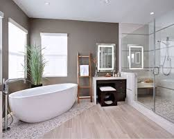 bathroom breathtaking design of ideas contemporary bath excerpt accent living room chairs accent chairs furniture bathroom accent furniture