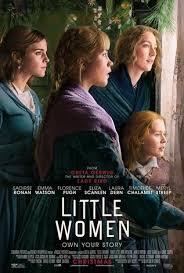 Little <b>Women</b>