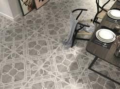 <b>Керамическая плитка APE</b> Ceramica (Испания) | Купить плитку ...