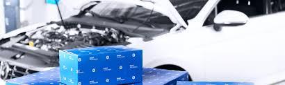 <b>High</b>-<b>quality</b> packaging for <b>Delphi</b> Technologies' <b>high</b>-<b>quality</b> parts ...