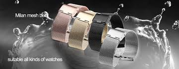 ZBL <b>Watchband</b> store - Small Orders Online Store, Hot Selling and ...