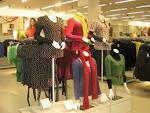 kiara одежда беларусь сайт