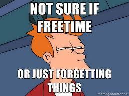 Memes Vault Futurama Memes via Relatably.com
