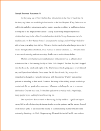 physician assistant admissions personal statement how to finish a personal statement qhtypm sasek cf law school resume help dissertation writing