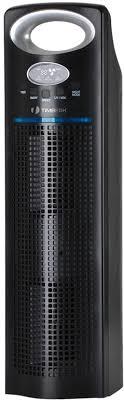 <b>Очиститель</b> воздуха <b>Timberk TAP FL150</b> SF Black — цена, купить ...