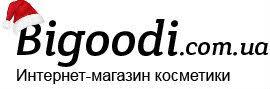 <b>Pierrot</b> (Пиррот) - купить зубная паста в Украине (Киев, Харьков ...
