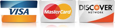 Image result for visa mastercard logo