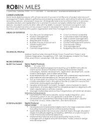 cover letter career perfect resume career perfect resume cover letter career perfect resume writing resumes career my professional for robyn schulze pagecareer perfect resume