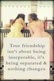 Friendship on Pinterest | Best Friend Quotes, Dear Best Friend and ... via Relatably.com