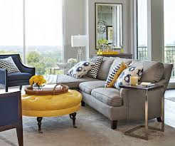 Navy Living Room Chair Yellow Living Room Ideas Navy Blue Grey Black Grey And Yellow
