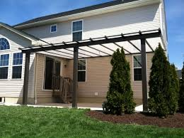 patio covers home design remodelling