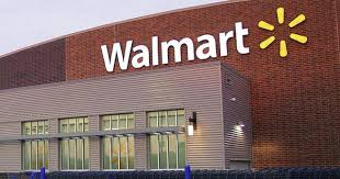 Walmart Black Friday <b>2019</b>: Here Are The <b>Best</b> Deals [Updated]