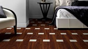 flooring ideas entrance ways bathroom cute designer floor tiles and patterns for bedroom founterior brown wh
