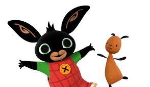 CBeebies: making sense of the <b>Bing Bunny</b> universe | Den of Geek