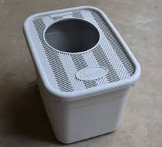 yes this really is a post about a cat litter box cat litter box