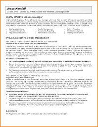 risk manager resume templates business consultant resume small business consultant resume change management consultant resume sample management consulting resume examples
