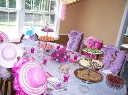 images fancy party ideas: let  blog  let