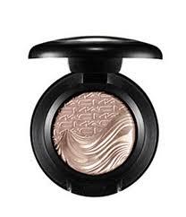 <b>MAC</b> Extra Dimension Eye Shadow | Dillard's
