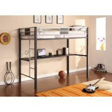 home office queen size bunk bed with desk underneath tv above fireplace hall modern compact cheerful home decorators office furniture remodel