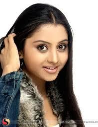 Sunita Verma Photos & Pictures. Tweet. PlayPause. Sunita Verma Stills & Pictures. Sunita Verma Pics & Stills. Share your comments on Sunita Verma - sunita-verma-pictures078