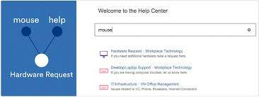 how to create a knowledge base jira service desk confluence how to create a knowledge base smart search
