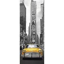 """<b>Пазл</b> панорамный """"Нью-Йоркское такси"""" 1000 шт <b>Ravensburger</b>"""