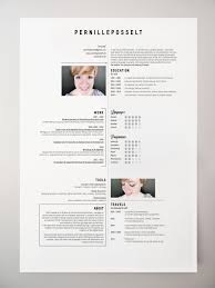 interesting simple resume examples you would love to notice simple resume examples