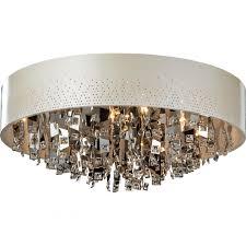 Светодиодные настенно - потолочные <b>светильники</b> купить в ...