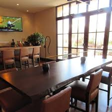 style dining room paradise valley arizona love: cheers bar table lincoln restaurant and bar  paradise valley az