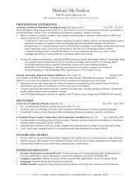 recommended font for resume best font resume bhat dynip se service resume margins good resume font resume aesthetics font margins and margins for a resume margins for