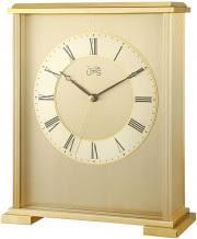 <b>Настольные часы Tomas Stern</b> (Томас Штерн) — купить на ...