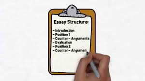 ib philosophy how to write an essay introduction ib philosophy how to write an essay introduction