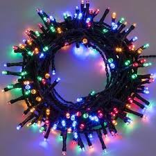 <b>Гирлянды светодиодные</b> 10 метров купить в интернет магазине ...