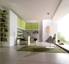 modern captivating ultra modern home bedroom design