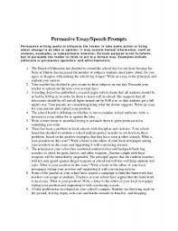 tips on choosing winning essay prompts persuasive essay prompts