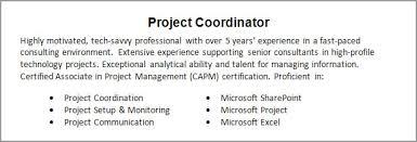 careeronestop   resume guide   headline and summaryheadline summary of resume