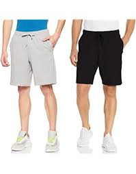 <b>Shorts</b> For Men: Buy <b>Mens Shorts</b> online at best prices in India ...