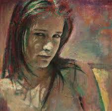 Figura 18 - emilio-perez-romero-artwork-large-102142