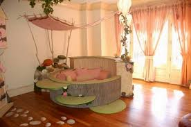 fairy bed design ideas with beautiful round shaped toddler room ideas l shaped loft round cool furniture cheap loft furniture