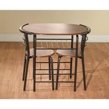3 breakfast sets furniture