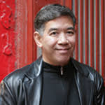 HENRY CHANG is a native son of Chinatown and a lifetime New Yorker. He writes from the world of the urban Chinese immigrant demimonde, and his work has ... - Henry%2520Chang