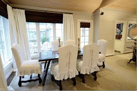 round back dining chairs full size of upholstered wingback dining room chairs wingback