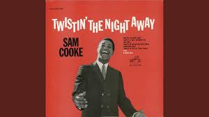 <b>Twistin</b>' the Night Away - YouTube