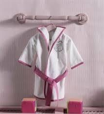 <b>Домашняя одежда</b> для малышей <b>Kidboo</b> — купить на Яндекс ...