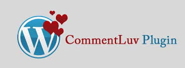 Best Comment plugin for wordpress - commentluv