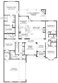 Open Floor Plan House Houses Flooring Picture Ideas   Flooriations