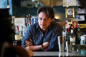 Image result for the disappearance of eleanor rigby him