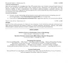 sales resume examples for your professional resume needs resume    resume  sales resume examples for your professional resume needs resume